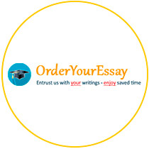 Best essay writing reviews